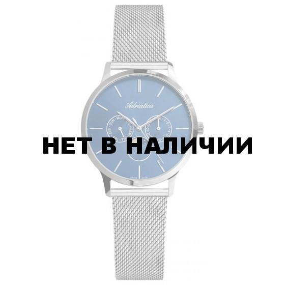 Женские наручные часы Adriatica A3174.5115QF