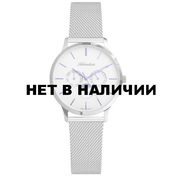 Женские наручные часы Adriatica A3174.51B3QF