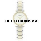 Женские наручные часы Adriatica A3423.2141Q