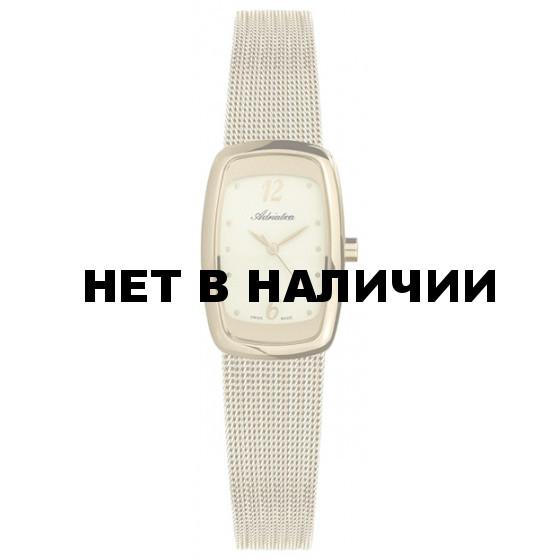 Женские наручные часы Adriatica A3443.1171Q