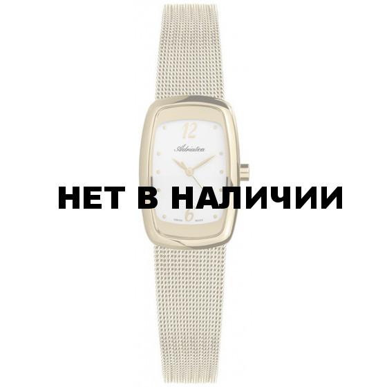 Женские наручные часы Adriatica A3443.1173Q
