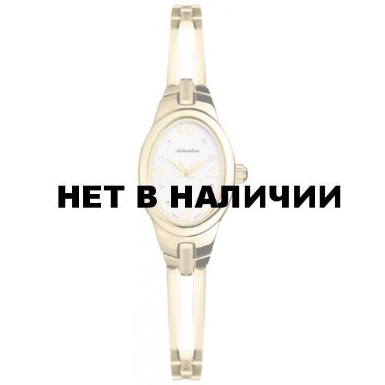 Женские наручные часы Adriatica A3448.1173Q