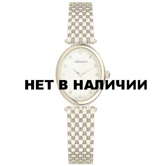 Женские наручные часы Adriatica A3462.1141Q