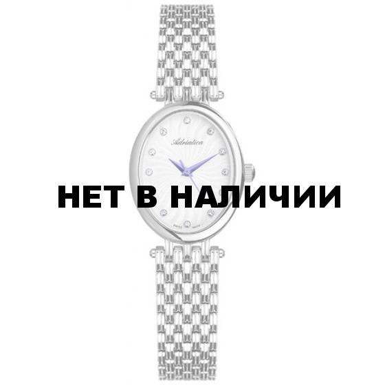 Женские наручные часы Adriatica A3462.51B3Q