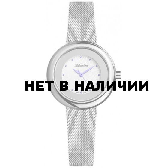 Женские наручные часы Adriatica A3813.51B3Q