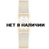 Женские наручные часы Adriatica A3814.1153Q
