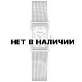 Женские наручные часы Adriatica A3814.5153Q