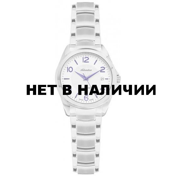 Женские наручные часы Adriatica A3165.51B3Q