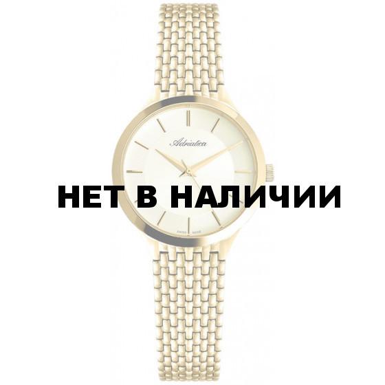 Женские наручные часы Adriatica A3176.1111Q