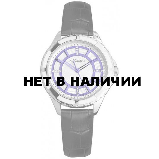 Женские наручные часы Adriatica A3434.52B3Q
