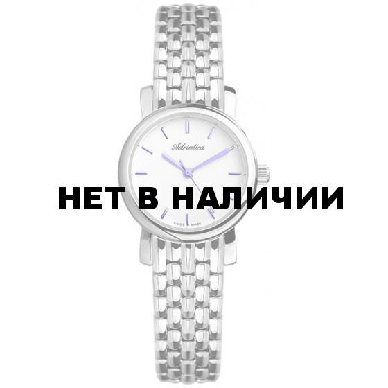 Женские наручные часы Adriatica A3464.51B3Q