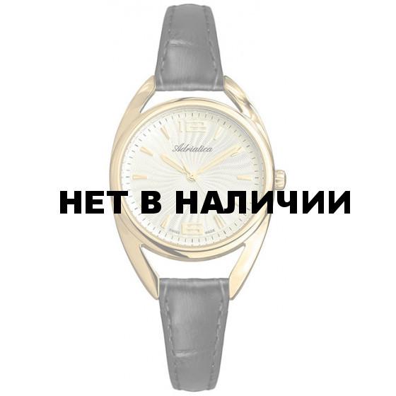 Женские наручные часы Adriatica A3483.1251Q