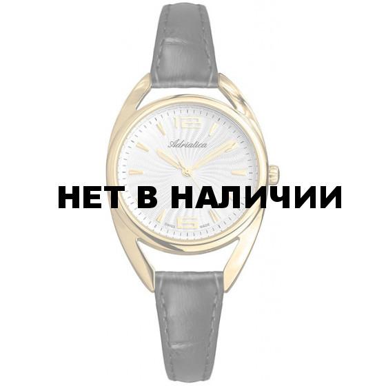 Женские наручные часы Adriatica A3483.1253Q
