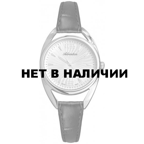 Женские наручные часы Adriatica A3483.5253Q