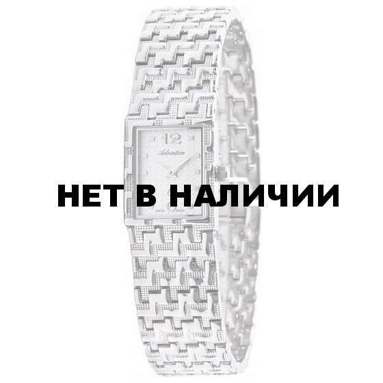 Женские наручные часы Adriatica A3580.3173Q