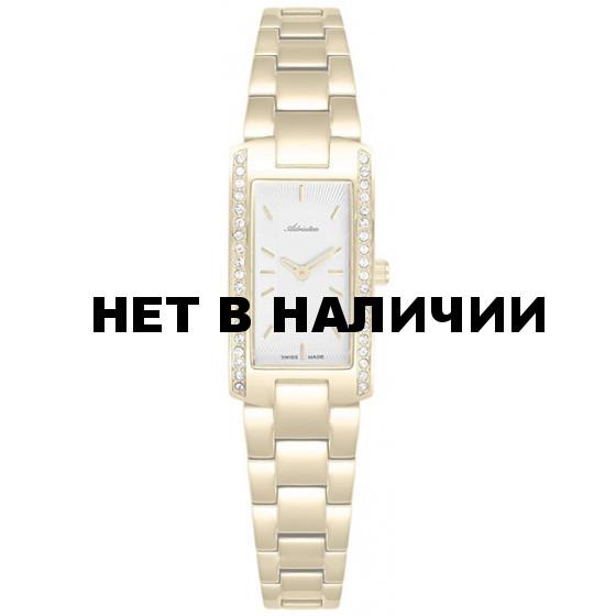 Женские наручные часы Adriatica A3624.1113QZ