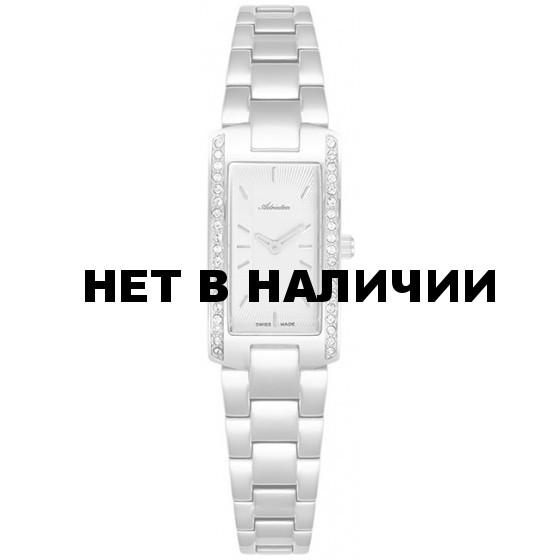 Женские наручные часы Adriatica A3624.5113QZ