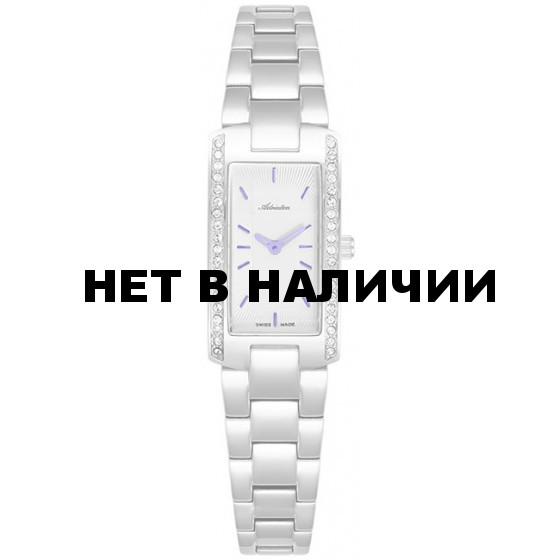 Женские наручные часы Adriatica A3624.51B3QZ