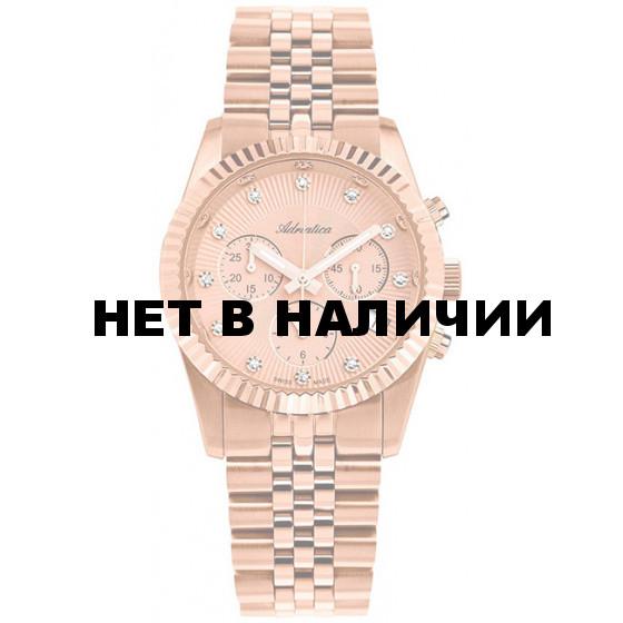 Женские наручные часы Adriatica A3809.914RCH