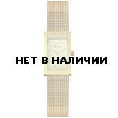 Женские наручные часы Adriatica A3814.1151Q