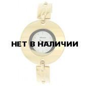 Женские наручные часы Adriatica A4535.1143Q