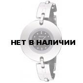 Женские наручные часы Adriatica A4535.5146Q
