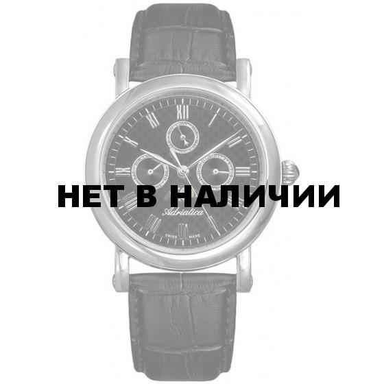 Мужские наручные часы Adriatica A1023.5236QF