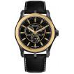 Мужские наручные часы Adriatica A1094.X214QF
