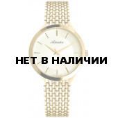Мужские наручные часы Adriatica A1276.1111Q