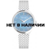 Мужские наручные часы Adriatica A1276.5115Q