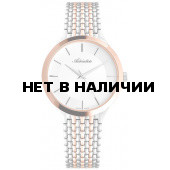 Мужские наручные часы Adriatica A1276.R113Q