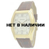 Мужские наручные часы Adriatica A8086.1221A