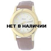 Мужские наручные часы Adriatica A8118.1213A
