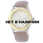 Мужские наручные часы Adriatica A8118.2212A