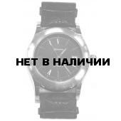 Мужские наручные часы Adriatica A8118.5214A