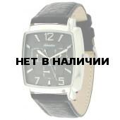 Мужские наручные часы Adriatica A8120.5254QF