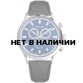 Мужские наручные часы Adriatica A8150.5215CH