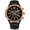 Мужские наручные часы Adriatica A8188.K254CH