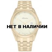 Мужские наручные часы Adriatica A8204.1121Q