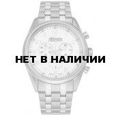 Мужские наручные часы Adriatica A8204.5123CH