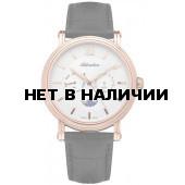 Мужские наручные часы Adriatica A8236.9263QF