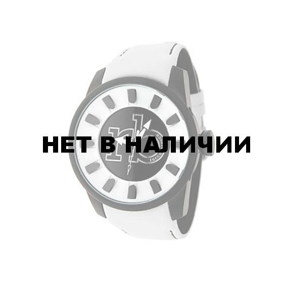 Наручные часы женские RoccoBarocco SHA-2.1.1