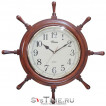 Настенные часы Elcano SP 1399