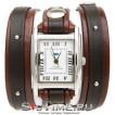 Женские часы La Mer Collections LMSW1004