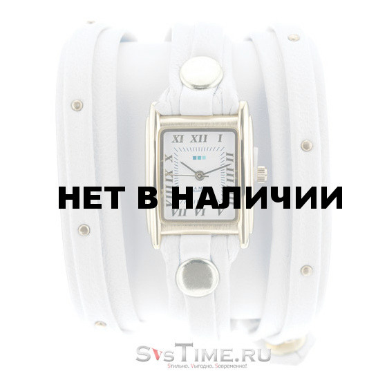 Женские часы La Mer Collections LMSW1016Gold