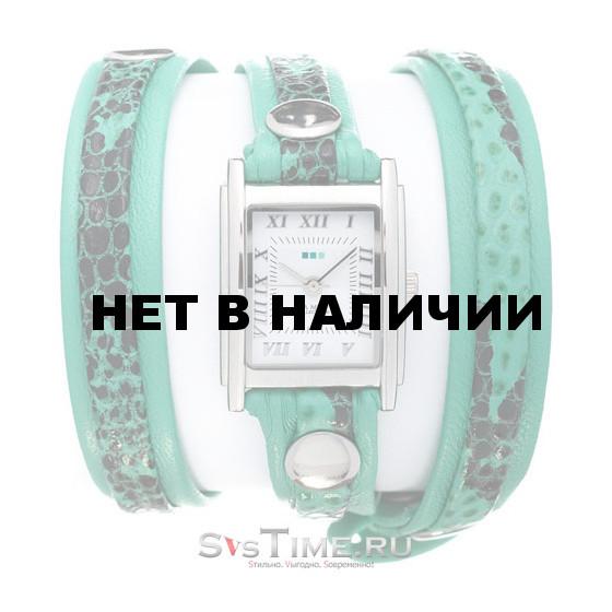 Женские часы La Mer Collections LMLW6002x
