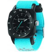 Наручные часы мужские Columbia CA019-040