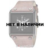 Наручные часы мужские Tacs TS1010B