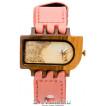 Наручные часы женские Mistura TP12016SLPUWFSE
