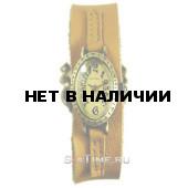Наручные часы женские Tokyobay T881-CA